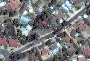 15 O'Malley Street, Berri, SA 5343