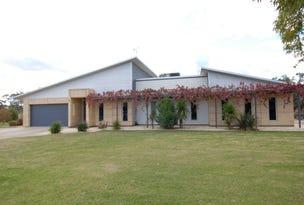 326 Wakool Road, Deniliquin, NSW 2710