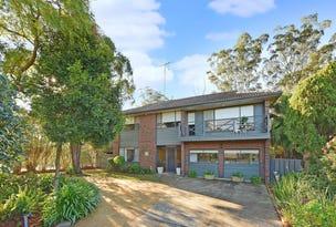 195 Seven Hills Rd, Baulkham Hills, NSW 2153