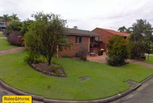 1/31 Gilbert Corey St, South West Rocks, NSW 2431