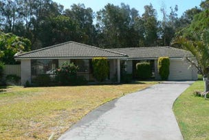 10 Hibiscus Place, Tuncurry, NSW 2428