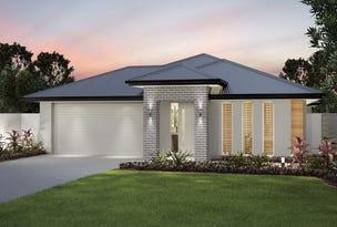 Lot 18 Lomandra street, Claremont Meadows, NSW 2747