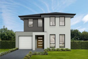 Lot 2351 Bowen Circuit ( The Hermitage ), Gledswood Hills, NSW 2557