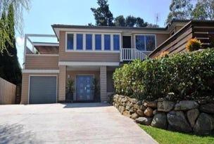 2 Cliff Street, Bowral, NSW 2576