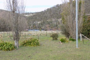 Lot 2, 150 Hamilton Road, New Norfolk, Tas 7140