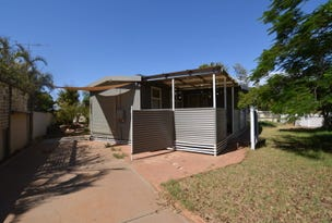 2 Morrell Court West, Carnarvon, WA 6701