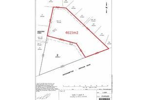 11 Arafura Court, Yeppoon, Qld 4703