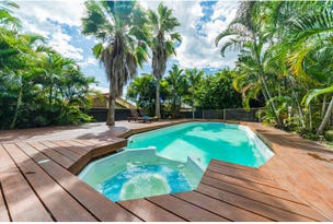 234 Oxley Drive, Coombabah, Qld 4216