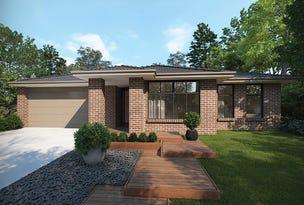 Lot 3 Winbi Avenue, Moama, NSW 2731