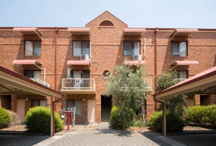 21/11 Winifred Street, Adelaide, SA 5000