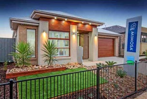 Lot 2059 Waterford Estate, Melton South, Vic 3338