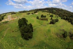 Lot 521 Huntingdale Park Estate, Berry, NSW 2535