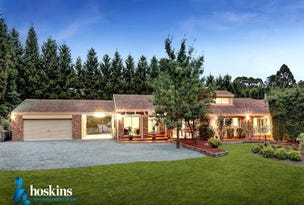 31-33 Smedley Road, Park Orchards, Vic 3114