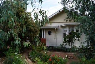 7 Esmonde Street, Rushworth, Vic 3612