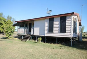 66 ALEXANDRA RD, Charters Towers, Qld 4820