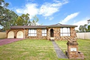 157 York Road, South Penrith, NSW 2750