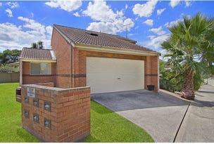 1/35 Francis Street, Richmond, NSW 2753