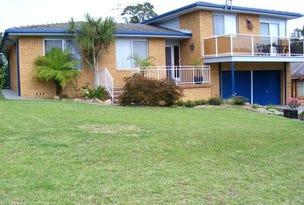 5  Glebe Avenue, Bega, NSW 2550