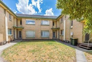 5/708 Pleasant Street, Ballarat, Vic 3350