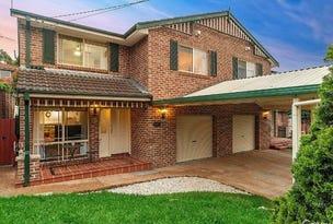 14 Caber Close, Dural, NSW 2158