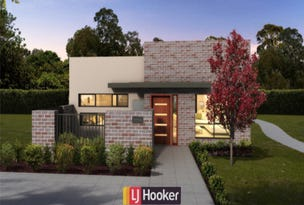 36 Finemore Street, Coombs, ACT 2611