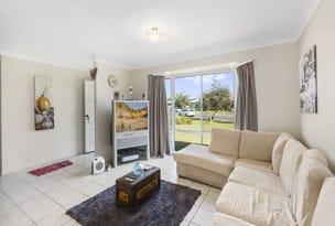 15 Cassidy Crescent, Bogangar, NSW 2488