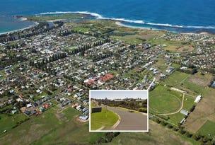 Lot 2, 6 Baden Powell Drive, Port Fairy, Vic 3284