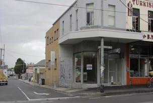 551A Sydney Road, Brunswick, Vic 3056
