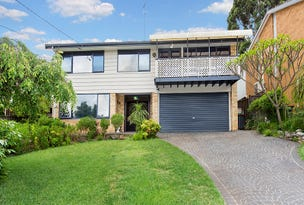 9 Anembo avenue, Georges Hall, NSW 2198