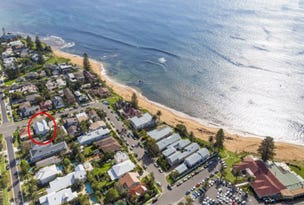 10 Ocean Grove, Collaroy, NSW 2097