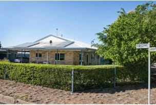 10 Harban Street, Mount Isa, Qld 4825