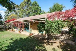 205 (Lot 129) Wicks Road, Kangarilla, SA 5157