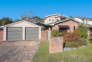 47 Ntaba Road, Jewells, NSW 2280