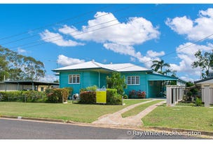 245 Joiner Street, Koongal, Qld 4701