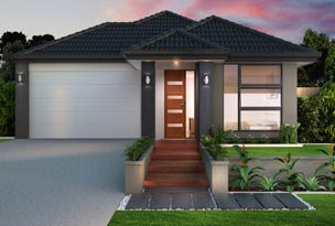 Lot 51 Bedarra Crescent, North Harbour, Burpengary, Qld 4505