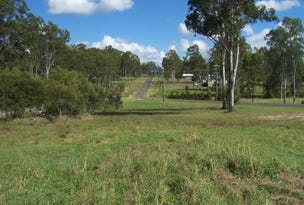 64 Severn Chase, Curra, Qld 4570