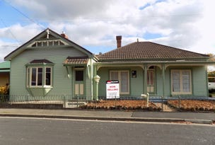 11-13 Tank Street, New Norfolk, Tas 7140