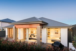 Lot 810 Shelter Row, Craigburn Farm, SA 5051