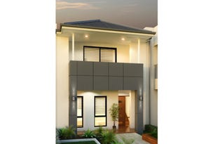 Lot 28 Creekside lane, Blakeview, SA 5114