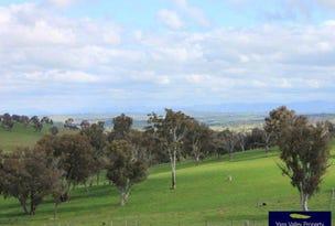438 Coolalie Road, Yass, NSW 2582