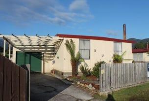 24-26 Sophia Street, Tullah, Tas 7321