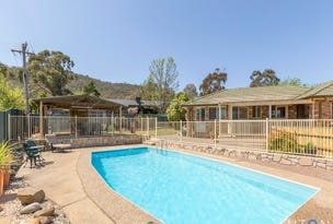 15 McDowall Place, Kambah, ACT 2902