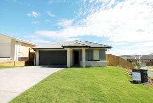 13 Cassidy Crescent, Willow Vale, Qld 4209