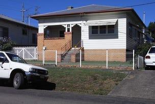 47 Bissett Street, East Kempsey, NSW 2440