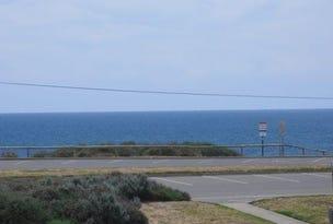 173B Esplanade, Port Noarlunga South, SA 5167