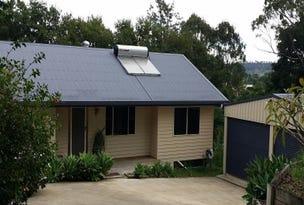 14 Irwin, Kyogle, NSW 2474