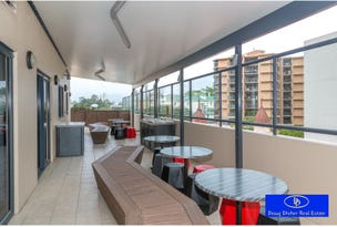 815/104 Margaret Street, Brisbane City, Qld 4000