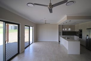 Lot 4 Florence Avenue Sea Haven, Lammermoor, Qld 4703