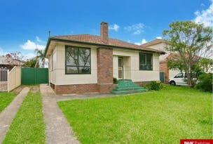 19 Astley Avenue, Padstow, NSW 2211