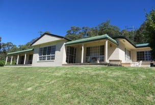 10 Ward Crescent, Glen Innes, NSW 2370